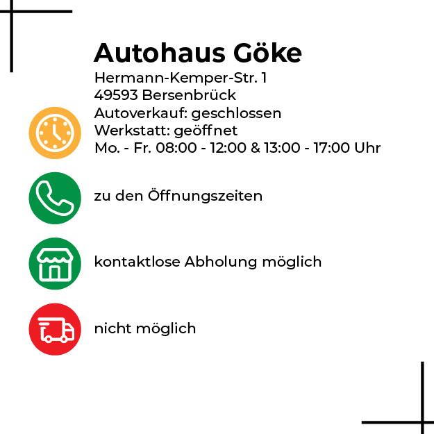Autohaus Göke-01