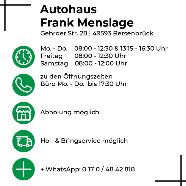 Autohaus Menslage-01