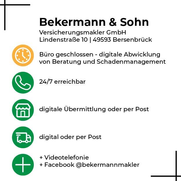 Bekermann-01