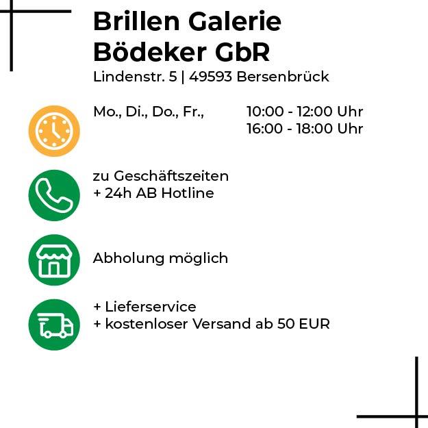Brillen Galerie-01
