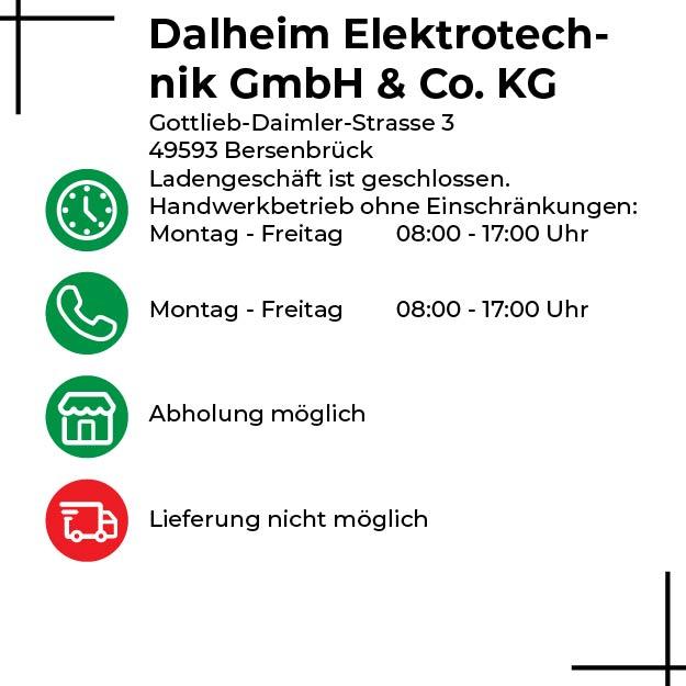 Dalheim-01