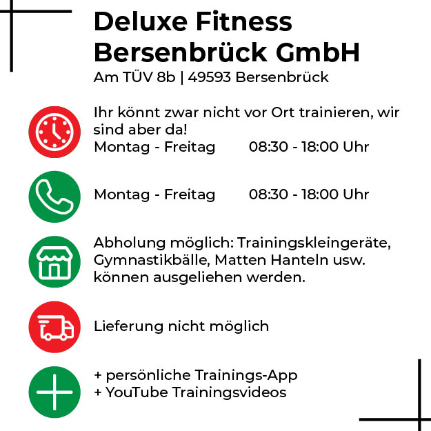 Dleuxe Fitness end-01