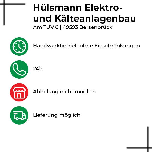 Elektro Hülsmann end-01