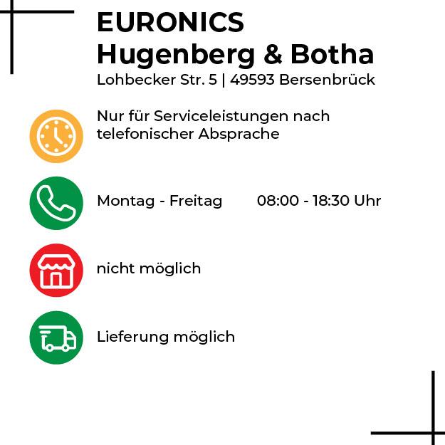 Euronics end-01