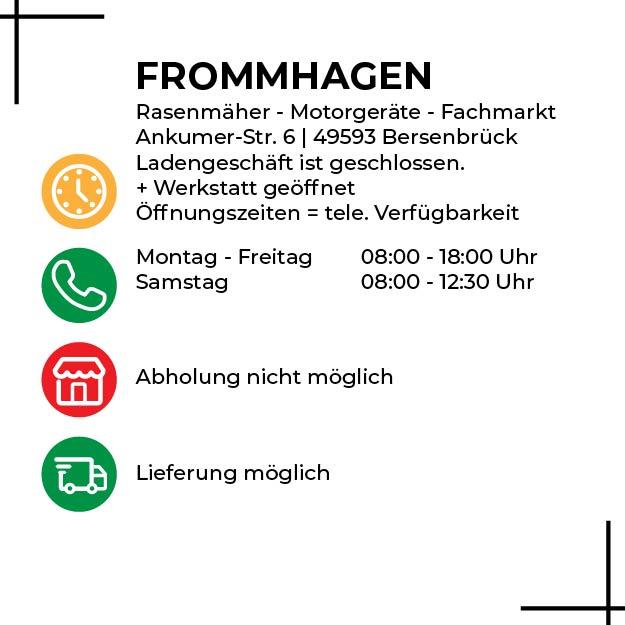 Frommhagen-01