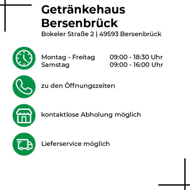 Getränkehaus Bersenbrück-01