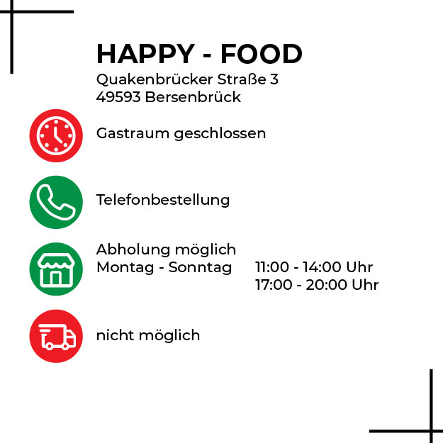 Happy Food end-01