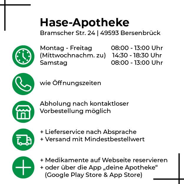 Hase Apotheke END-01