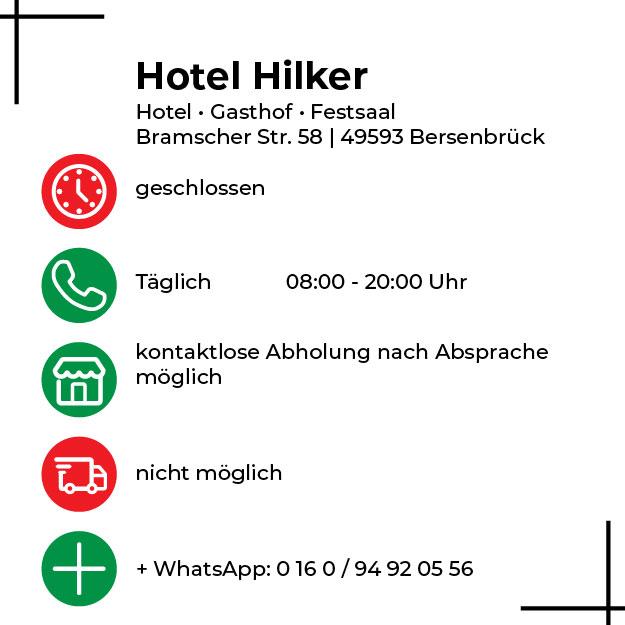 Hotel Hilker-01