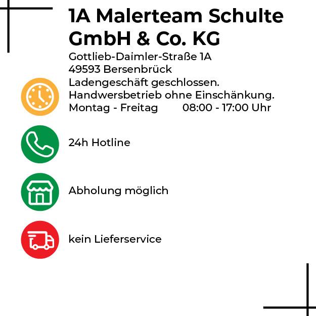 Maler Schulte-01
