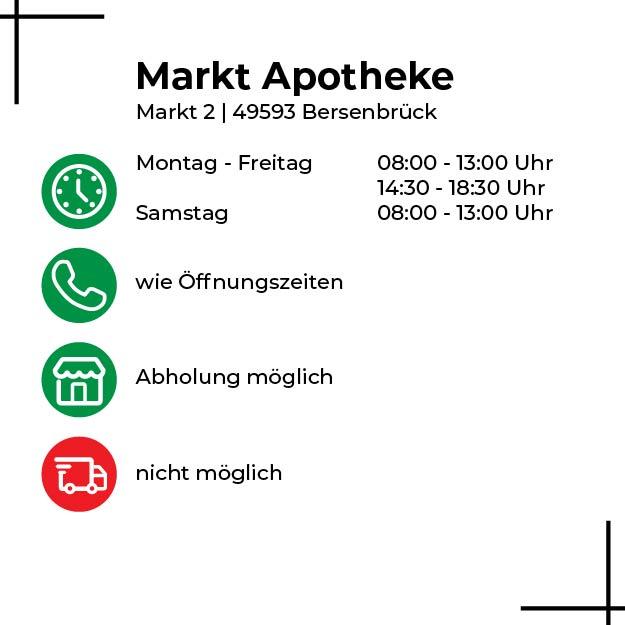 Markt Apotheke-01