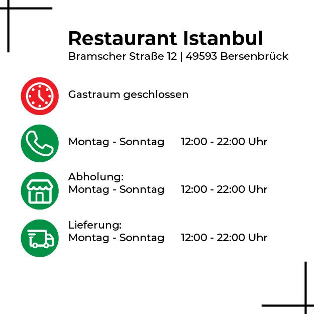 Restaurant Istanbul end-01