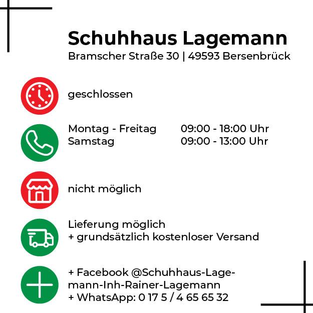 Schuhhaus Lagemann end-01