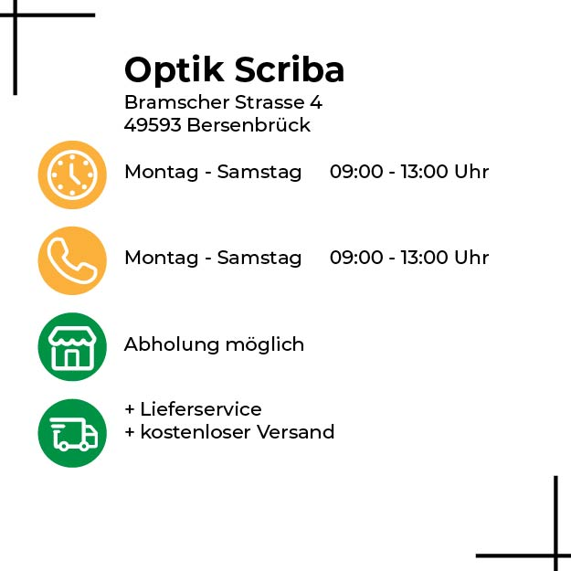 Scriba-01