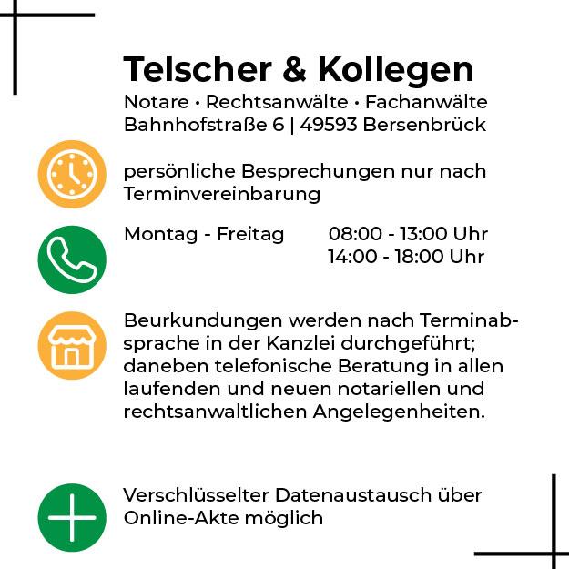 Telscher & Kollegen end-01
