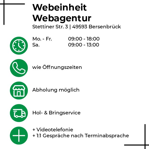Webeinheit-01