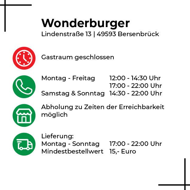 Wonderburger end-01