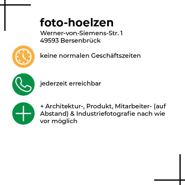 foto hoelzen-01