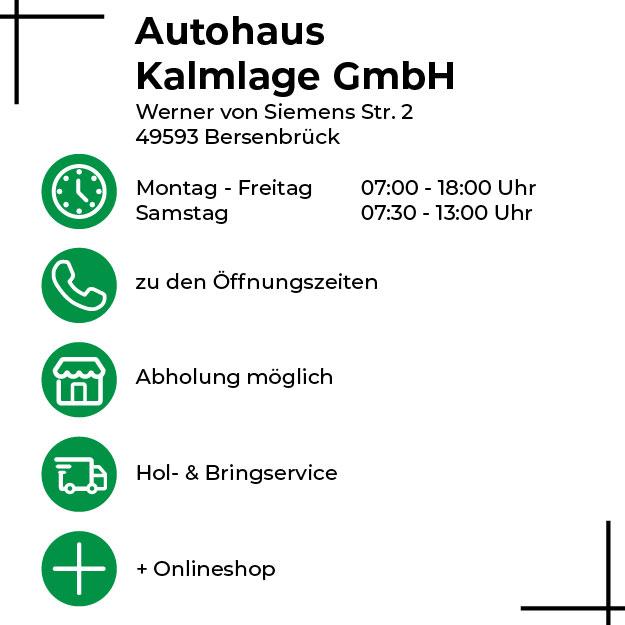 Autohaus Kalmlage END-01