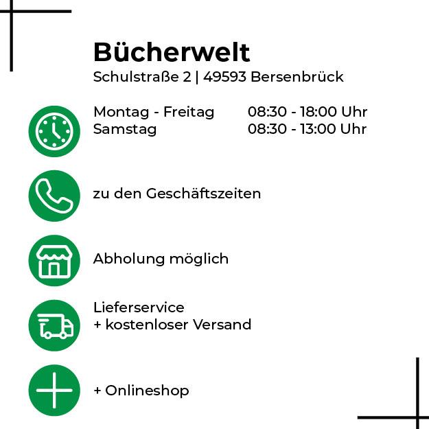 Bücherwelt April-01