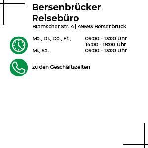 Bersenbrücker Reisebüro April-01