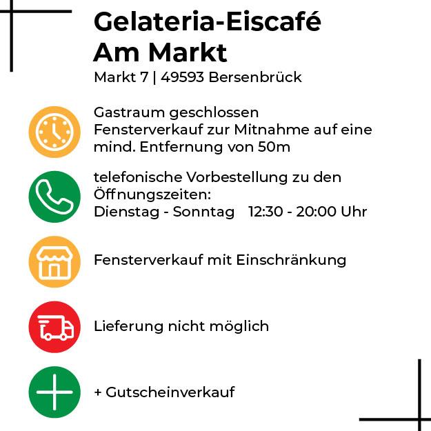 Gelateria Eiscafé END-01