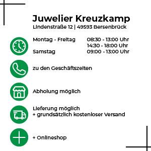 Kreuzkamp Juwelier April-01