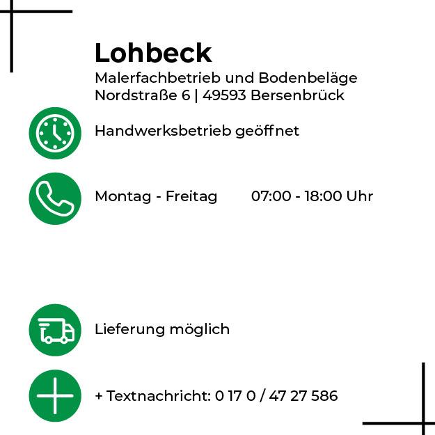 Malermeister Lohbeck-01