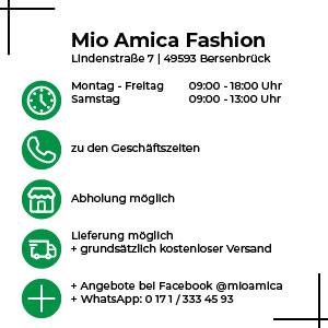 Mio Amica Fashion April-01