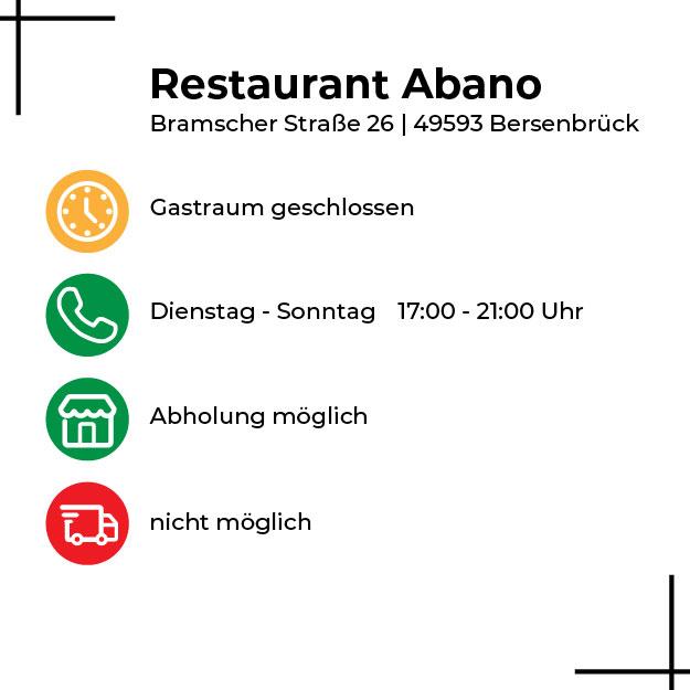 Restaurant Abano-01
