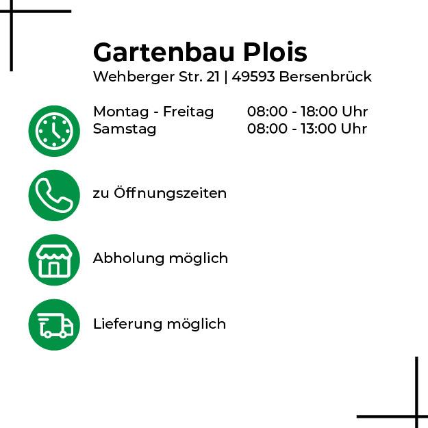 Gartenbau Plois Mai-01