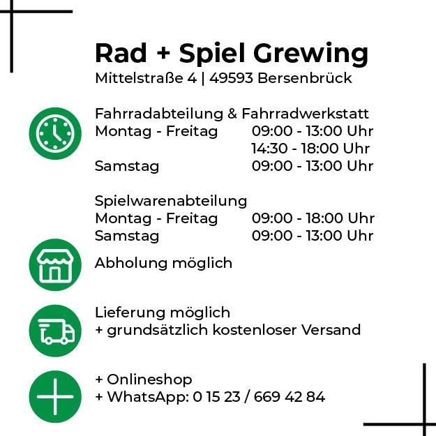 rad + spiel Grewing Mai-01