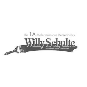 Willy Schulte Logo