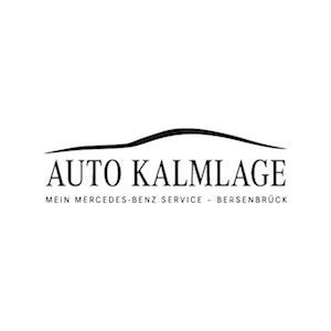 Auto Kalmlage Logo