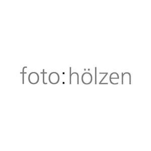 Foto Hölzen Logo