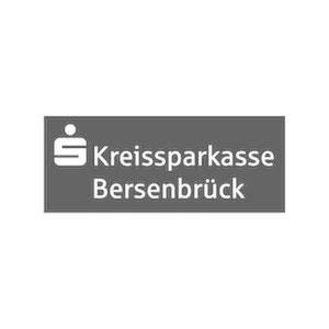 Kreissparkasse Bersenbrück Logo