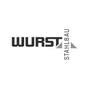 Wurst Stahlbau sw