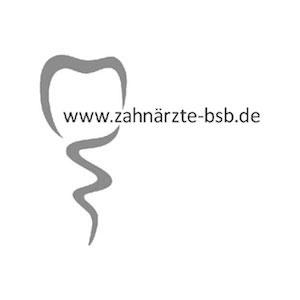 Zahnärzte Bersenbrück Logo