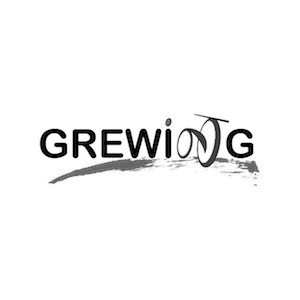 rad + spiel Grewing Logo