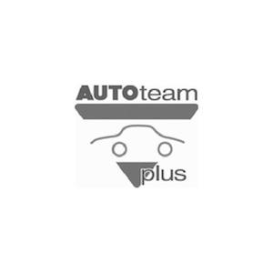 Autohaus Göke Logo