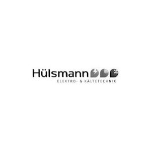 Hülsmann Logo