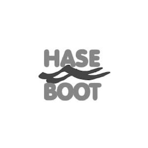 Hase Boot Logo