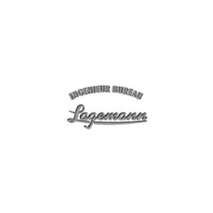 Ingenieur Büro Lagemann Logo