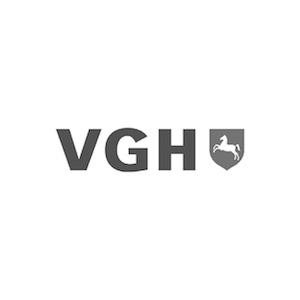VGH Günther Feldmann Logo