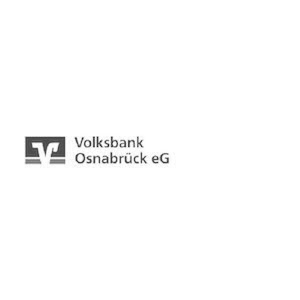 Volksbank Osnabrück Logo