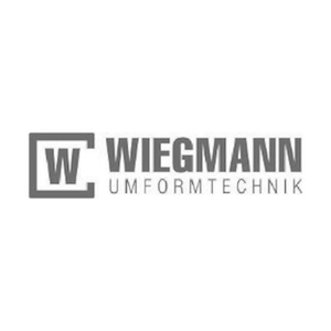 Wiegmann Umformtechnik Logo