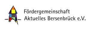 Fördergemeinschaft Aktuelles Bersenbrück eV Logo